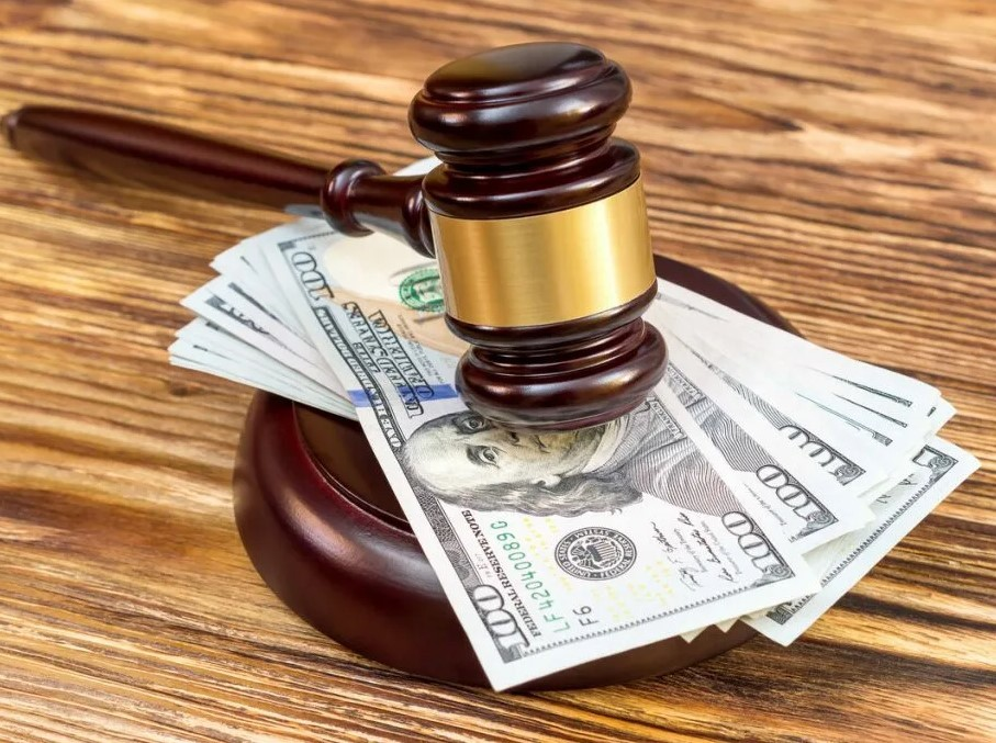 Законные способы списать долги
