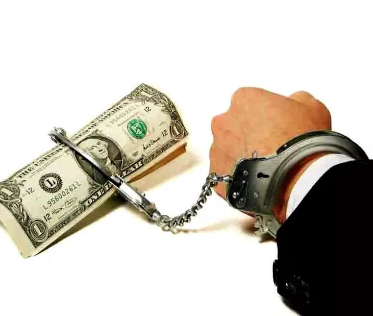 Как избавиться от кредитных долгов не прибегая к процедуре банкротства